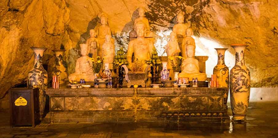 jeskyne-am-tien-ninh-binh-vietnam