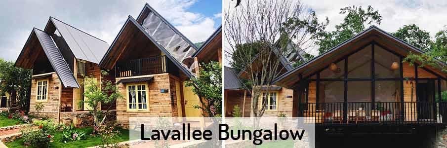 lavalee-bungalow-moc-chau-vietnam