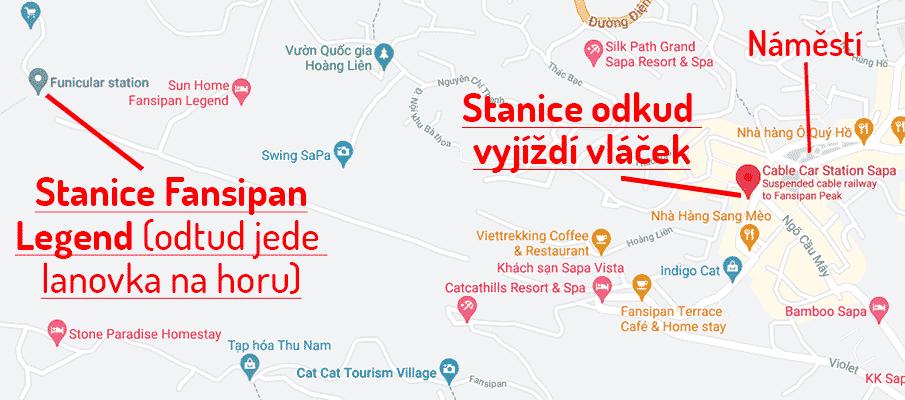 mapa-vlak-lanovka-sapa-fansipan