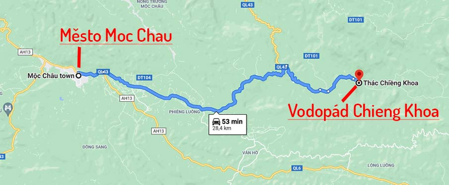 moc-chau-vodopad-chieng-khoa-mapa