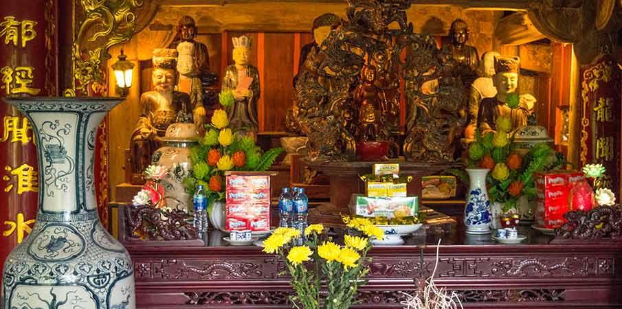 pagoda-am-tien-hoa-lu-ninh-binh