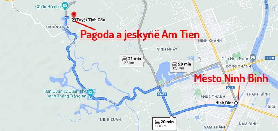 pagoda-jeskyne-am-tien-mapa