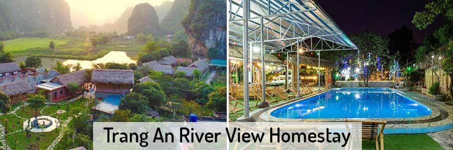 trang-an-river-view-homestay-ninh-binh