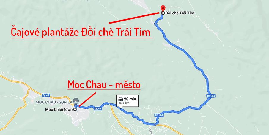 trasa-moc-chau-plantaze-doi-che-trai-tim