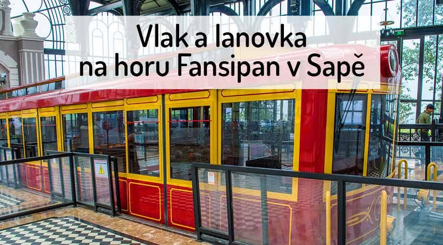 vlak-lanovka-fansipan-sapa-vietnam