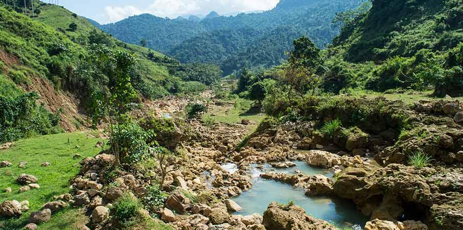 vodopad-chieng-khoa-soutok-vietnam