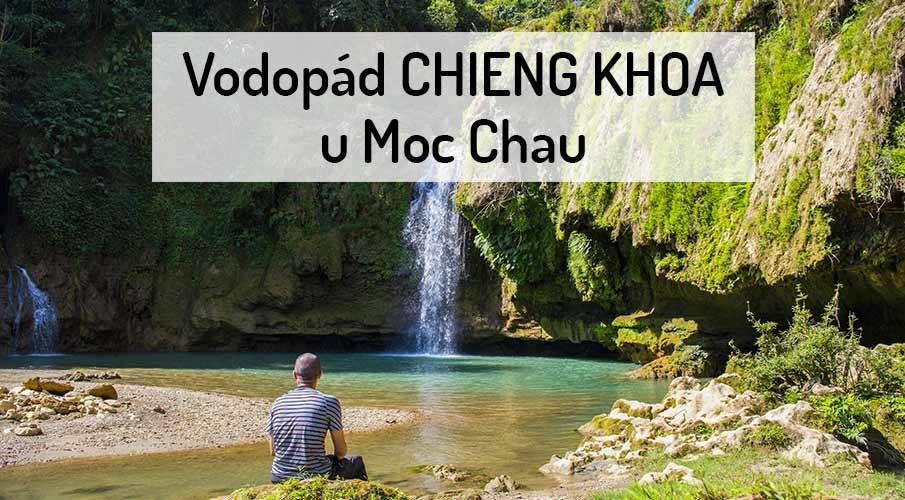 vodopad-chieng-khoa-vietnam