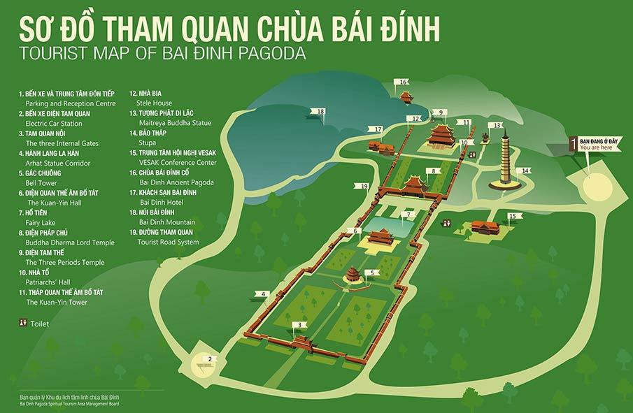 bai-dinh-ninh-binh-mapa