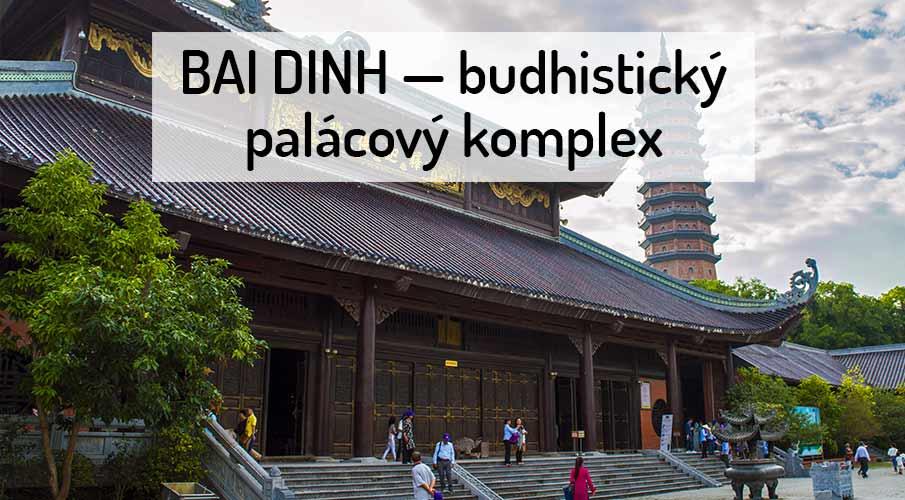 bai-dinh-pagoda-palac-ninh-binh