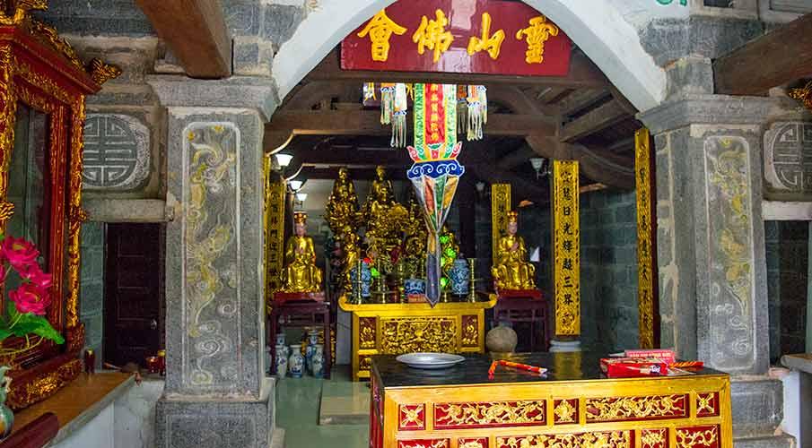 bich-dong-pagoda-ninh-binh-svatyne