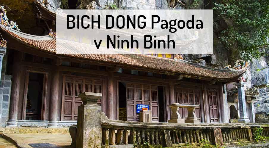 bich-dong-pagoda-ninh-binh