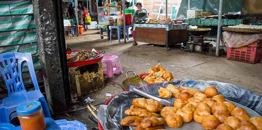 dong-van-historicke-mesto-market