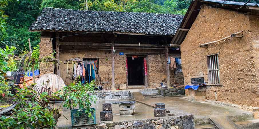 dong-van-historicke-mesto-vietnam