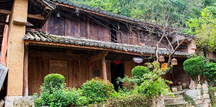 dong-van-historicke-mesto-vietnam1