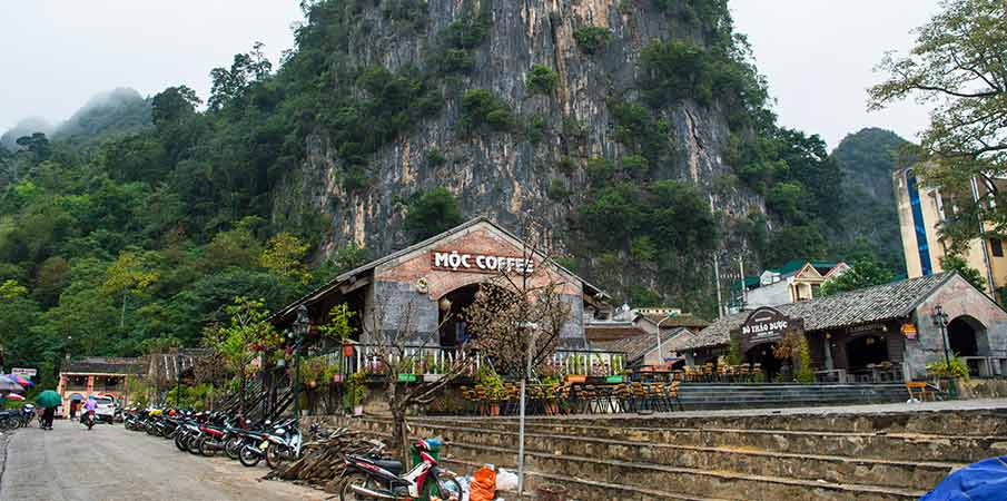 dong-van-historicke-mesto-vietnam2