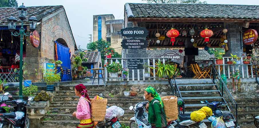 dong-van-mesto-namesti-vietnam
