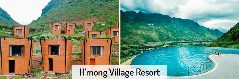 hmong-village-resort-quan-ba-vietnam
