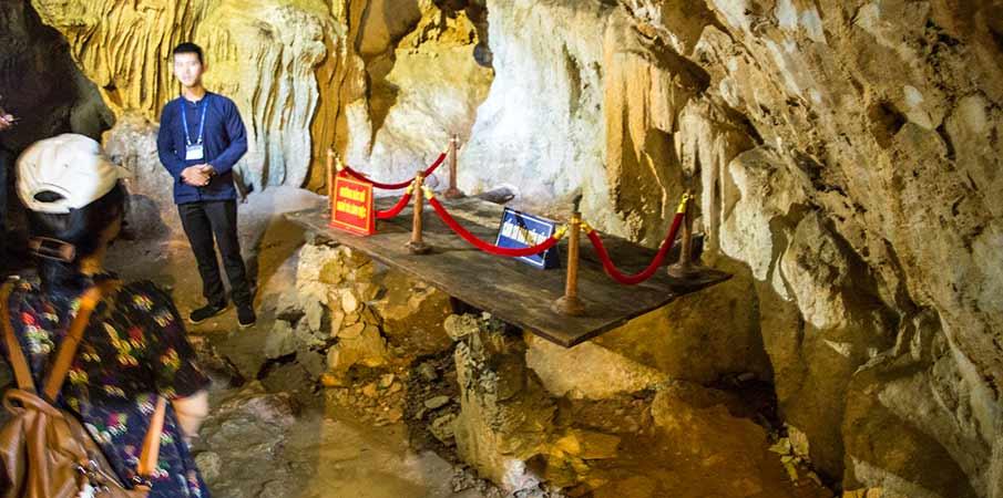jeskyne-pac-bo-cao-bang-vietnam