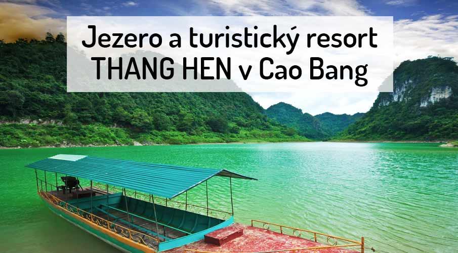 jezero-resort-thang-hen-cao-bang-vietnam