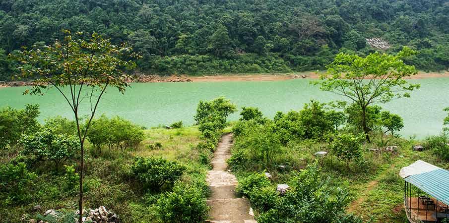 jezero-thang-hen-cao-bang-vietnam