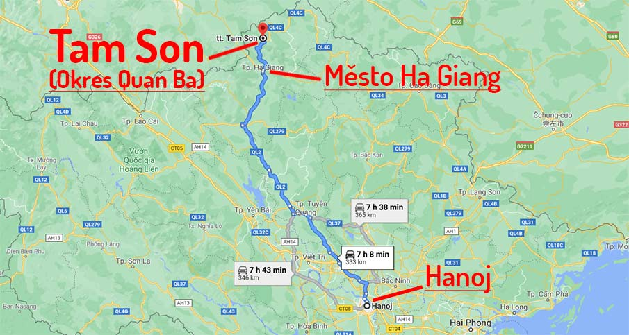 mapa-trasa-hanoj-tam-son-quan-ba