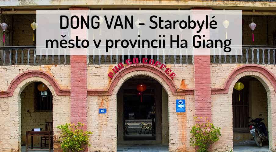 mesto-dong-van-ha-giang-vietnam