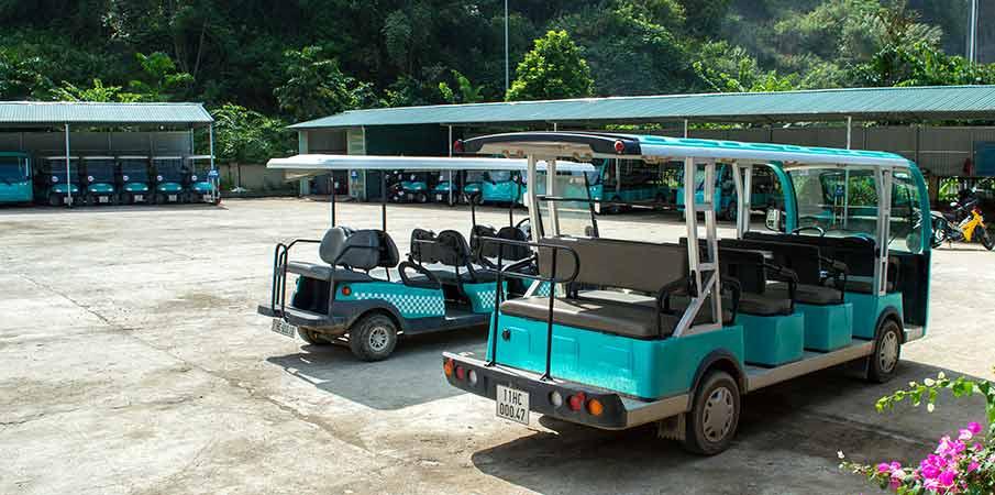 pac-bo-cao-bang-auta-vietnam