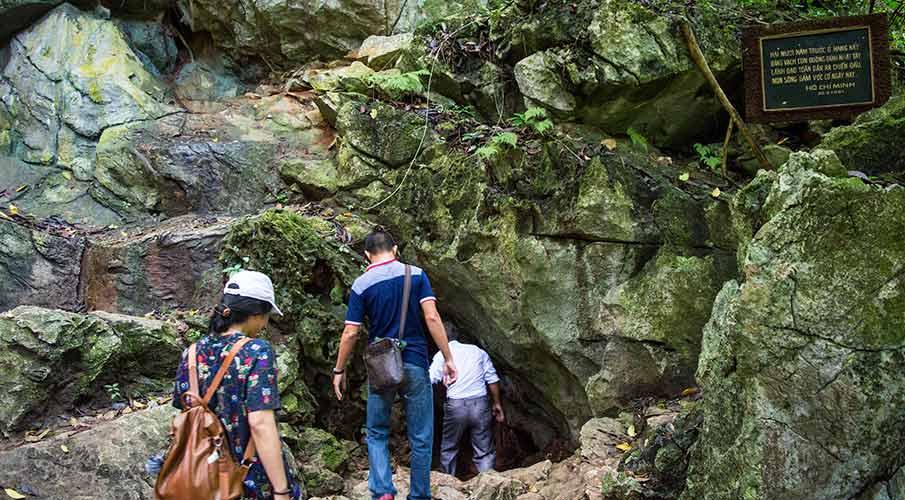 pac-bo-jeskyne-cao-bang-vietnam