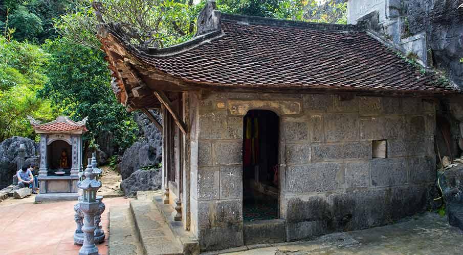 pagoda-bich-dong-horni-vietnam