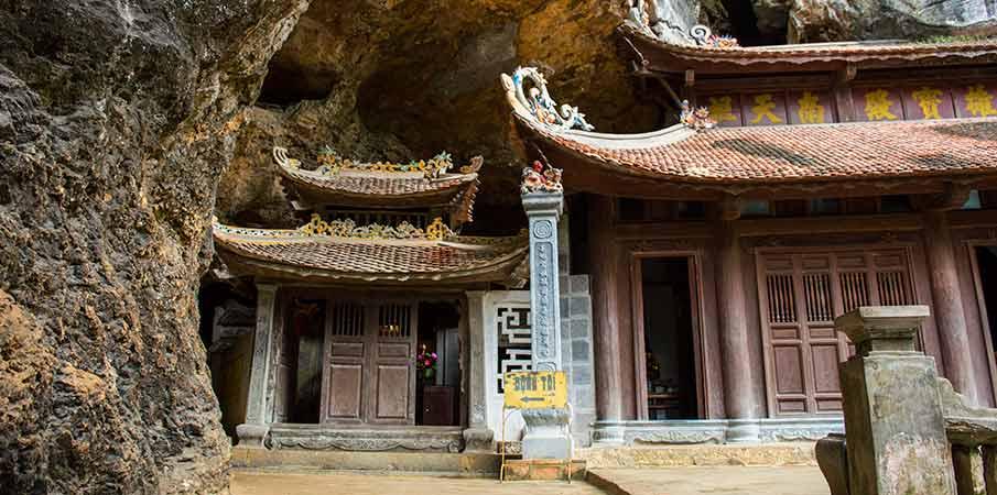 pagoda-bich-dong-vietnam