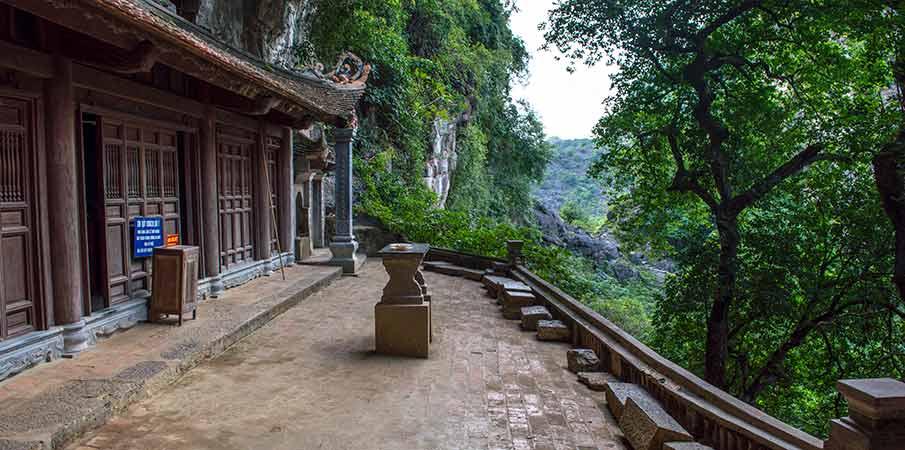 pagoda-bich-dong-vietnam1