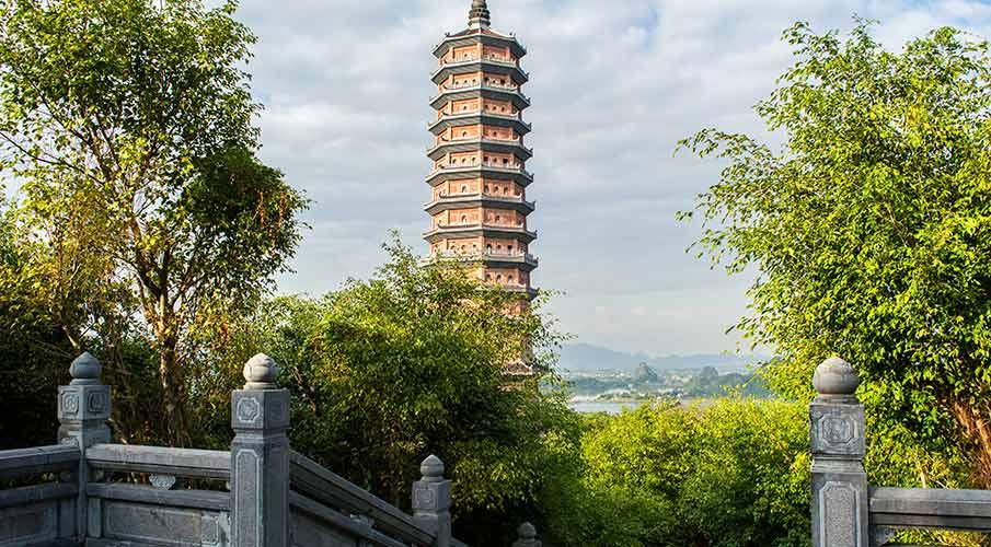stupa-bao-thien-bai-dinh-ninh-binh