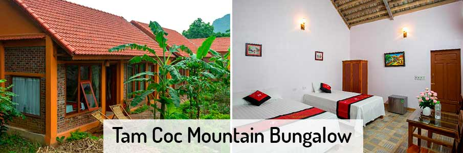 tam-coc-mountain-bungalow-vietnam