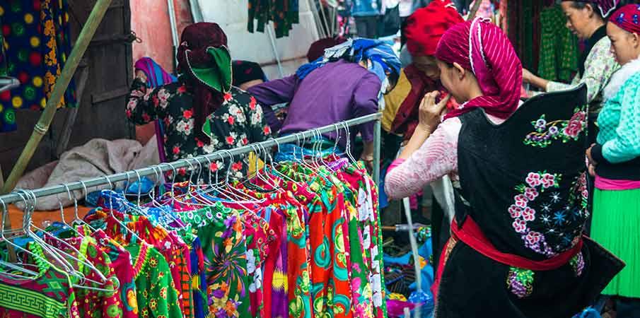tam-son-market-quan-ba-vietnam1