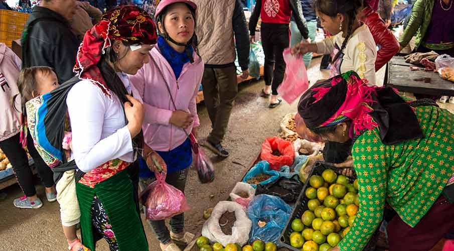 tam-son-market-quan-ba-vietnam2