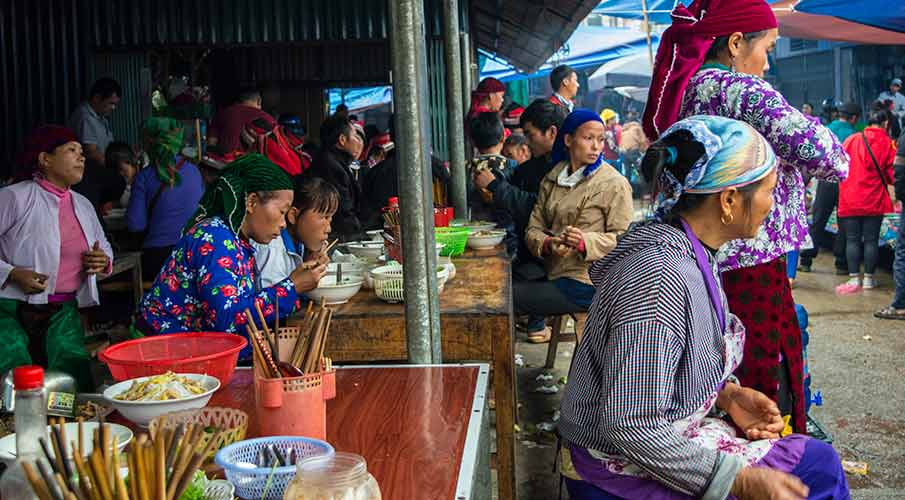 tam-son-market-restaurace-vietnam