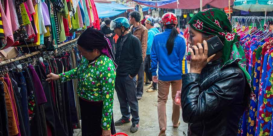 tam-son-market-vietnam1