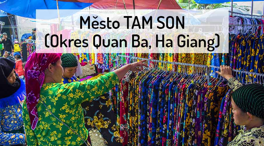 tam-son-quan-ba-ha-giang-vietnam