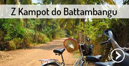 cesta-z-kampot-do-battambangu