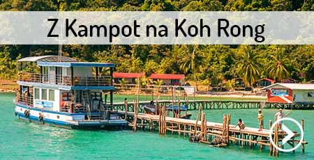 cesta-z-kampot-na-ostrov-koh-rong