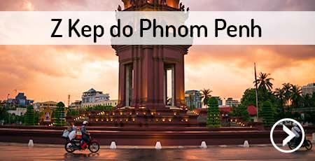 cesta-z-kep-do-phnom-penh