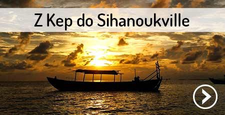 cesta-z-kep-do-sihanoukville