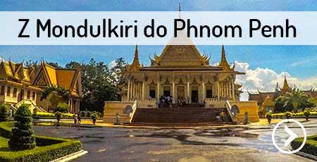 cesta-z-mondulkiri-do-phnom-penh