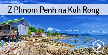 cesta-z-phnom-penh-na-ostrov-koh-rong