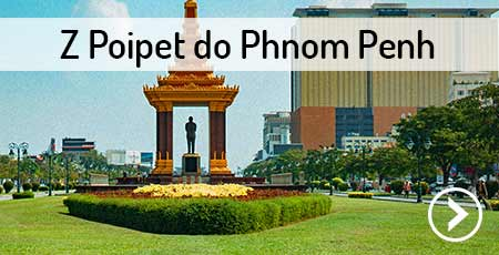 cesta-z-poipet-do-phnom-penh