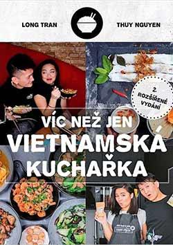kniha-vic-nez-jen-vietnamska-kucharka